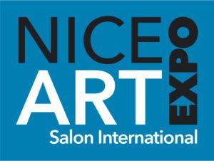 Le salon d'Art contemporain Nice Art Expo aura lieu les 9, 10 et 11 avril 2021